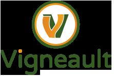Vigneault Montmagny | Mode, chaussures et travail