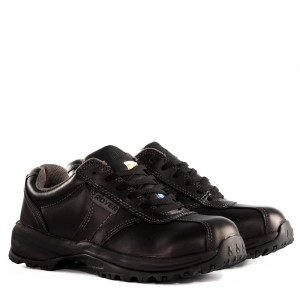 Soulier Royer 10-001