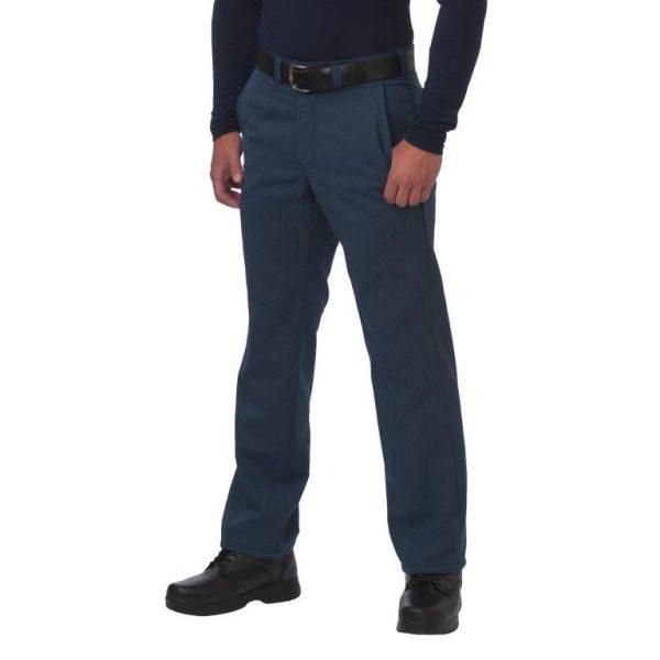 Pantalon_Travail_Big-Bill_2947_Marine