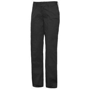 Pantalon PF805