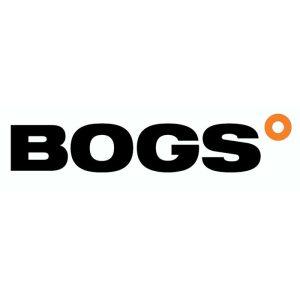 bogs-logo