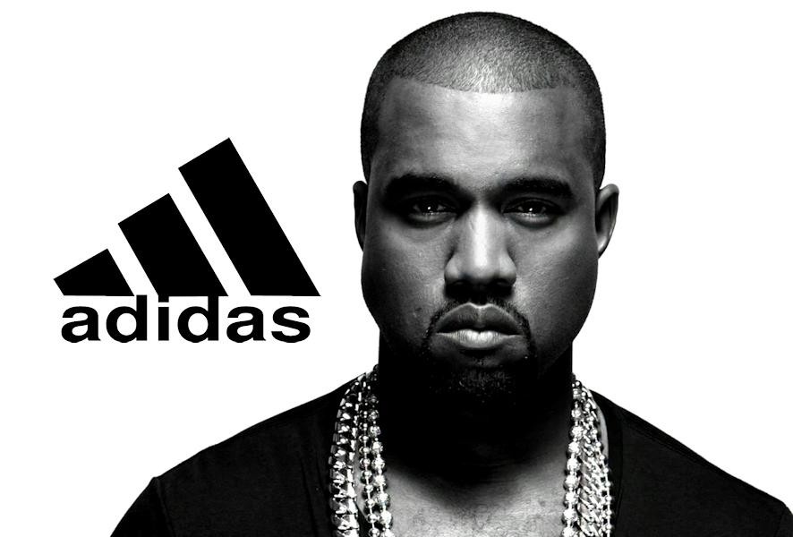 adidas-kanye-west-yeezi-1