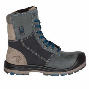 bottes-pf368-bleue