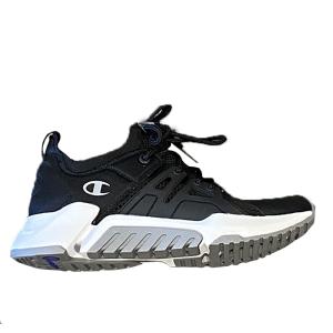 chaussure-champion-noir_gris