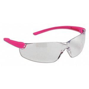 lunette-de-securite-dynamic-ep325pc
