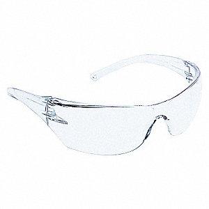lunette-de-securite-dynamic-ep500c