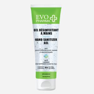 EVO Pharma